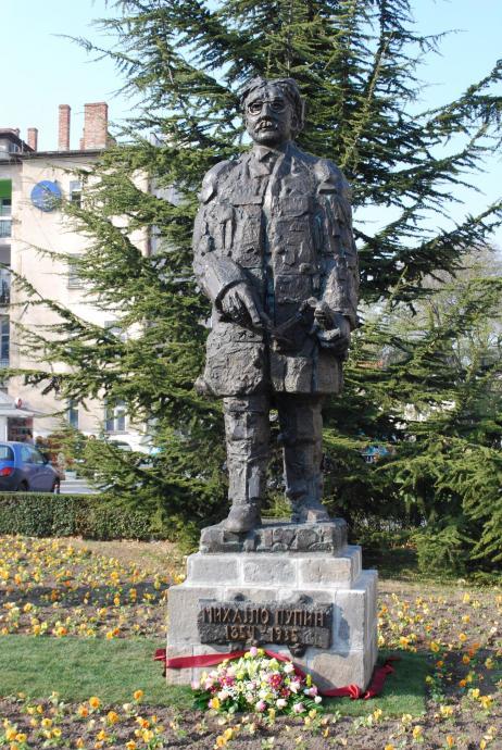 Spomenici Novog Sada 9.novembarotkrivanje_spomenika_10_1