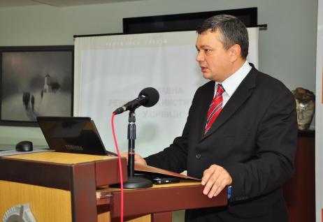 konferencija o internoj reviziji i kontrolingu u javnom