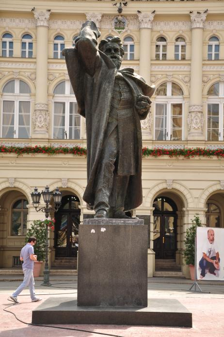 Ivan Meštrović - Page 2 Picture%20021