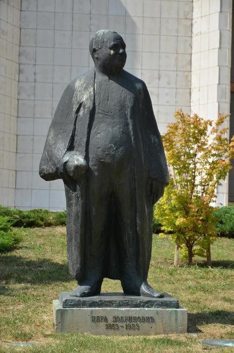 Spomenici Novog Sada Srd_6243_0