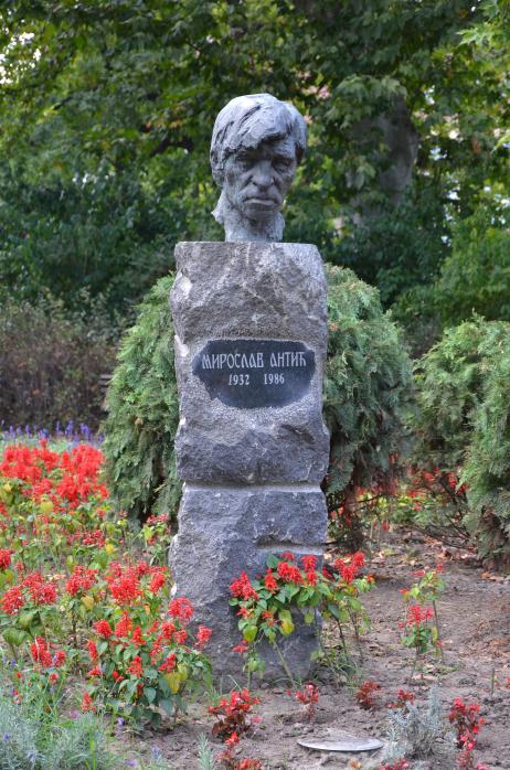 Spomenici Novog Sada Srd_6275_0